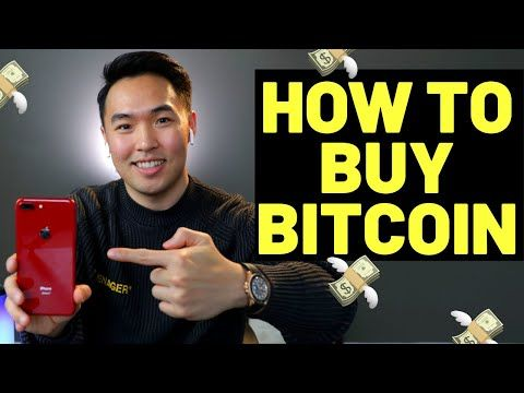 How to invest in cryptocurrency for beginners