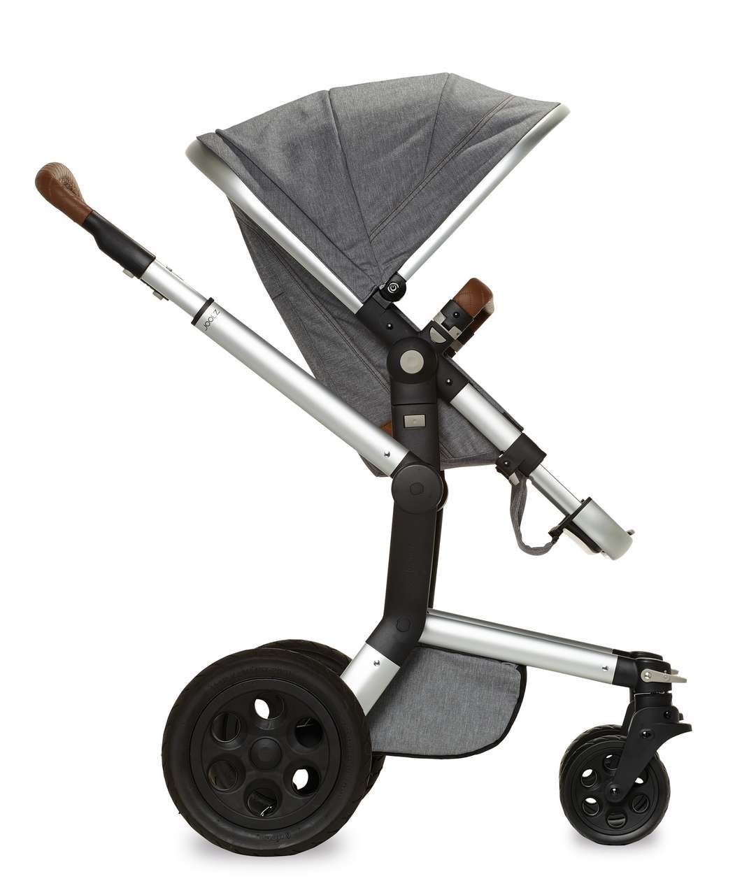 Joolz Stroller Travel Bag Joolz Day Studio Pushchair Carrycot Gris Joolz Day