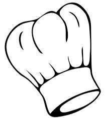 Toque Dessin Bd Chef Cuisinier Dessin Recherche Google