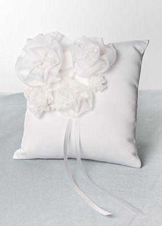 ring pillow