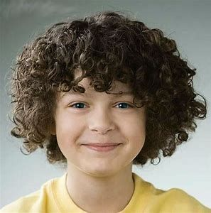 young boy with curly black hair  bing images in 2020