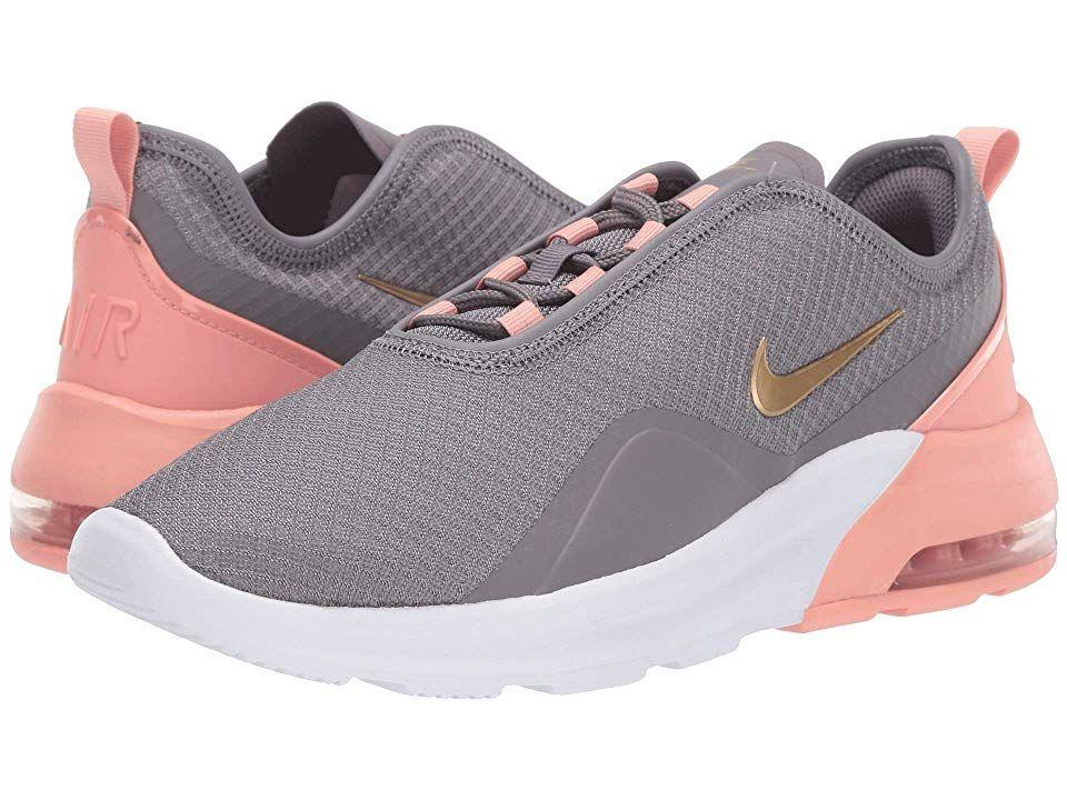 Nike Air Max Motion 2 | Nike air max