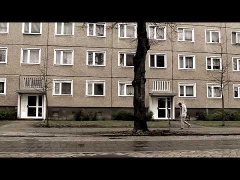 Alexander Knappe - Weil ich wieder zu Hause bin