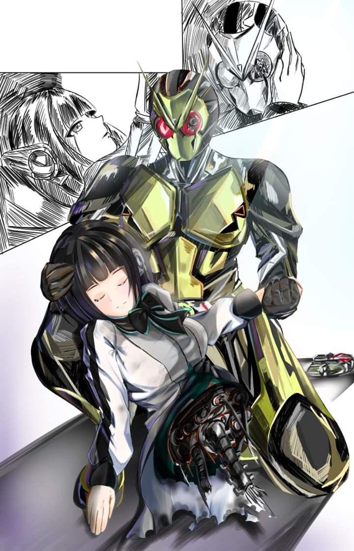 「Kamen rider」おしゃれまとめの人気アイデア|Pinterest|RYUGAxUCHIHA(画像あり