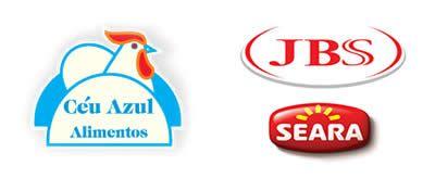 A JBS Foods celebrou um memorando de entendimentos vinculante com a Céu Azul Alimentos envolvendo a aquisição de duas unidades de processamento de aves, incluindo duas fábricas de ração e três incubatórios, localizadas em Guapiaçu e Itapetininga, ambas no Estado de São Paulo.