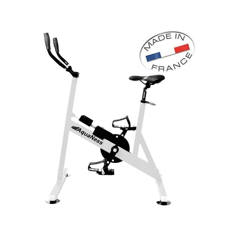 Velo Et Tapis Roulant De Piscine Bike Gym Equipment