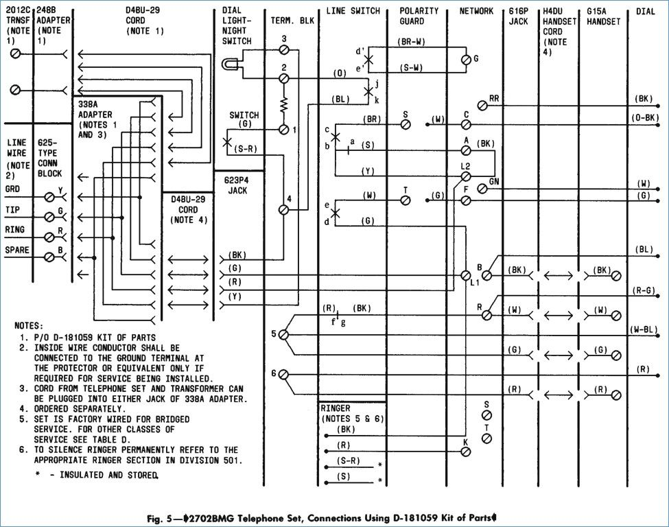 Electrical Plan Symbols Pdf Wiring Diagram Residential