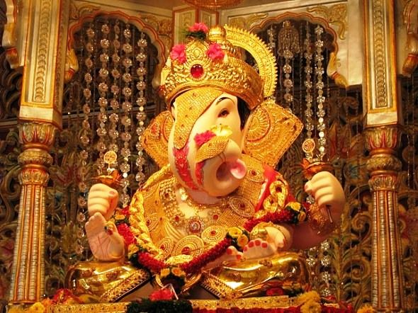 Ganesh Chaturthi Video Songs And Mp3 Free Download Ganpati Songs Free Download Songs