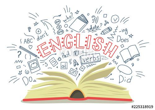 english free background Szukaj w Google Learn english