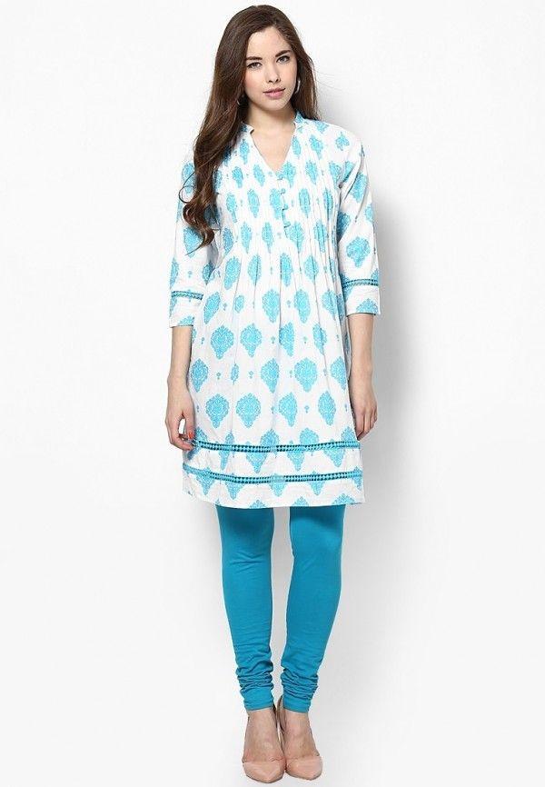 Chinese Collar Neck Designs 2015 for Kurti Shirt Kameez Salwa ...