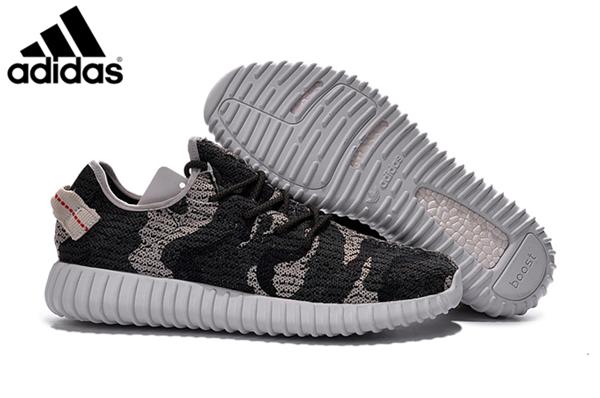 Men's Adidas Yeezy Boost 350 Shoes Army Green AQ4834,Adidas