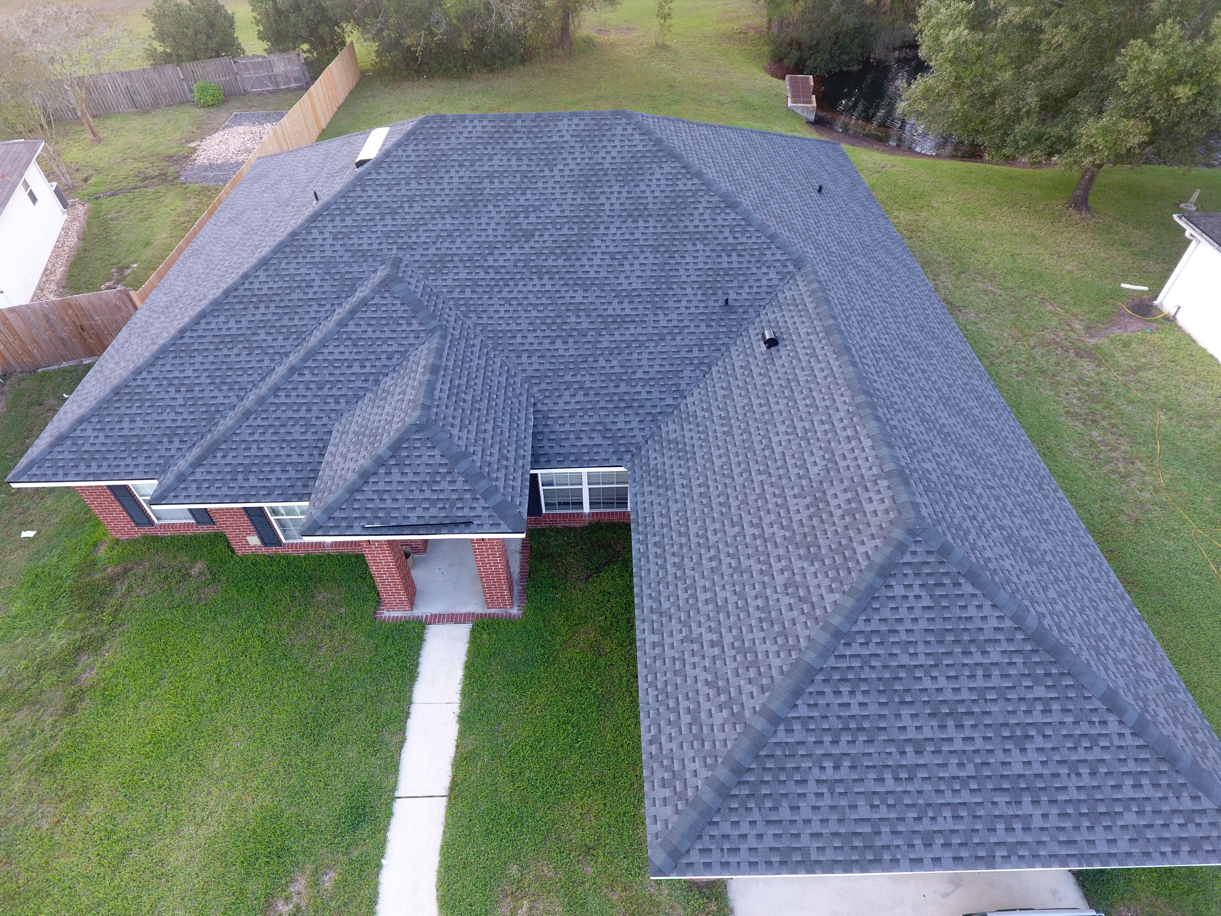 Roof Repair Services Jacksonville Fl Weatherlock Roofing Contractor In 2020 Roof Repair Roofing Contractors Roofing Services