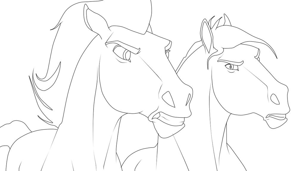 base__spirit_stallion_of_cimarron_30_by_ariukas-d70sws3