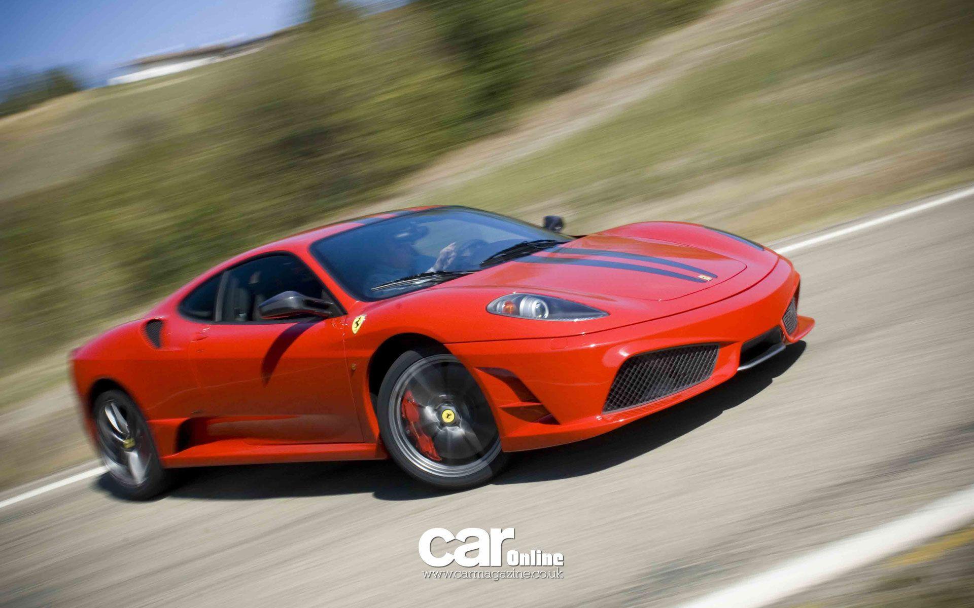 Ferrari f430 scuderia ferrari pinterest ferrari f430 ferrari ferrari f430 scuderia voltagebd Image collections