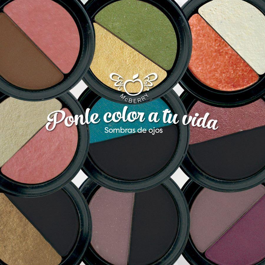 ¡Apasionados por el color y la belleza!   Combinaciones y estilos que impactan en tu estilo único, personaliza tu manera de verte siempre hermosa.