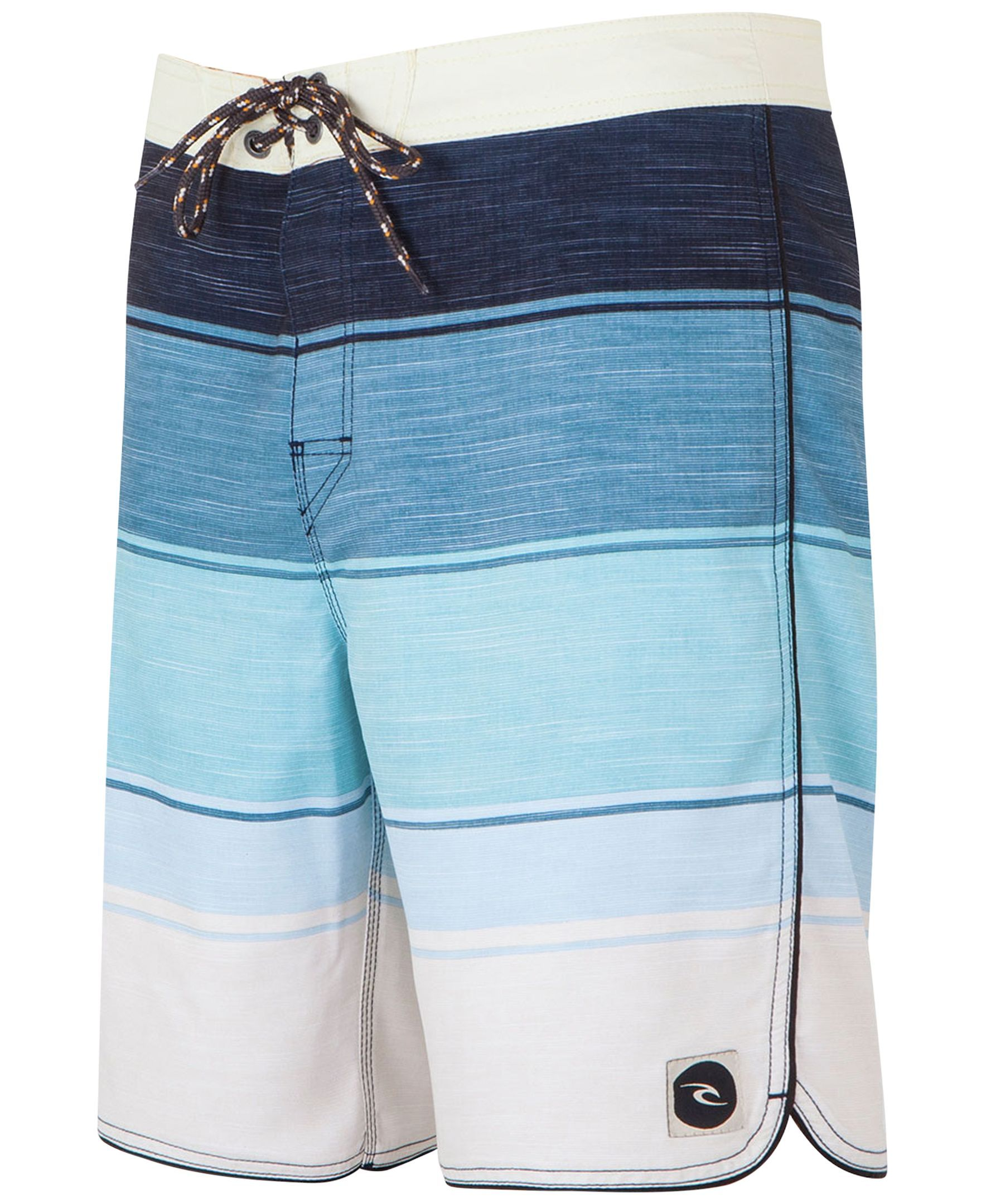 5a80101ccc Rip Curl All Time Board Shorts | Board of Board-shorts! | Shorts ...