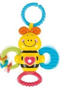 Juguetes, niños y abejas | Juguetes para niñas, Juguetes