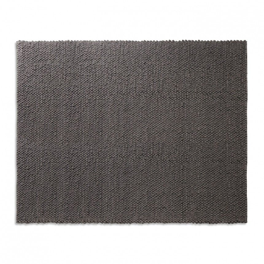 Pin By Anna On Working Living Room Area Rugs Rugs Grey Area Rug