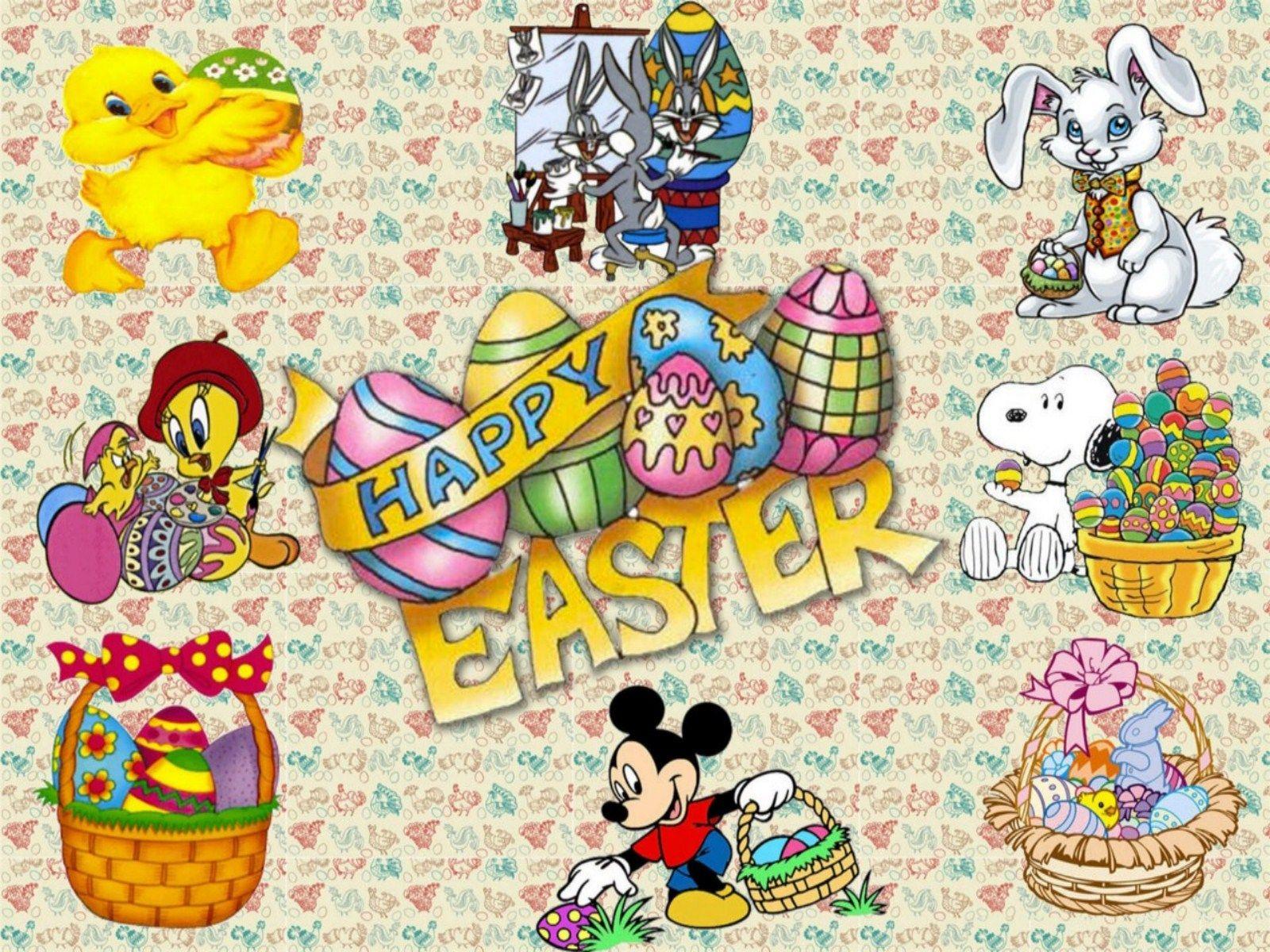 Disney Easter Wallpaper Easter Wallpaper Disney Easter Cool Anime Wallpapers