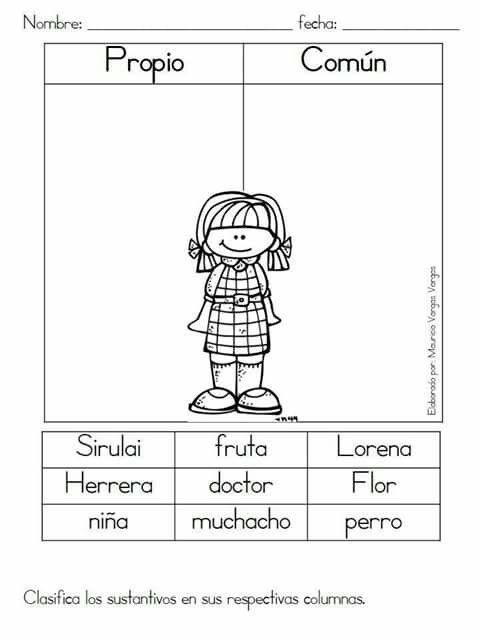 Pin de Analy Diaz en hojas de trabajo | Pinterest | Hoja, Jardín ...