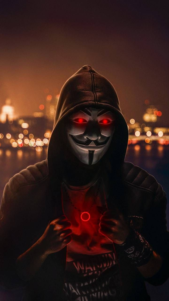 Download Anonymous Wallpaper by georgekev - e1 - Free on ZEDGE™ now. Browse millions of popular anonymous Wallpapers and Ringtones on Zedge and personalize your phone to suit you. Browse our content now and free your phone