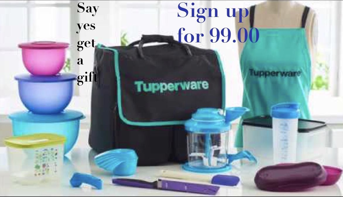 Sign up today sell from home or from anywhere. I am a stay at home ...