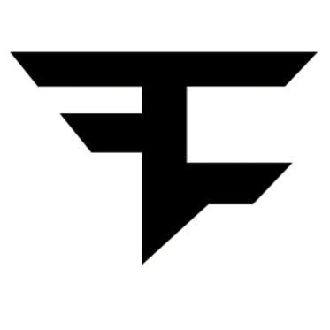 Black Faze Clan Gaming Youtube Esports Fashion T Shirt On Redbubble Faze Clan Logo Faze Logo Ninja Wallpaper