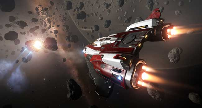 Best Joystick For Elite Dangerous in 2020 Reviewed and