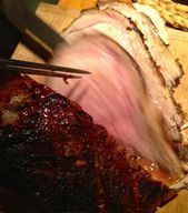 Photo of How to successfully cook a delicious rack of pork …- How t…