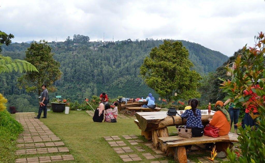 25 Pemandangan Indah Lembang 37 Tempat Wisata Terindah Dan Hits Di Lembang Bandung Terbaru Yang Download 12 Tempat Wisata Di 2020 Pemandangan Luar Ruangan Tempat