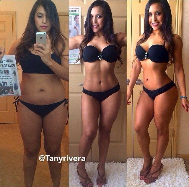 Идеальная Фигура И Мотивация К Похудению. Мотивация для похудения — правильный настрой и цели