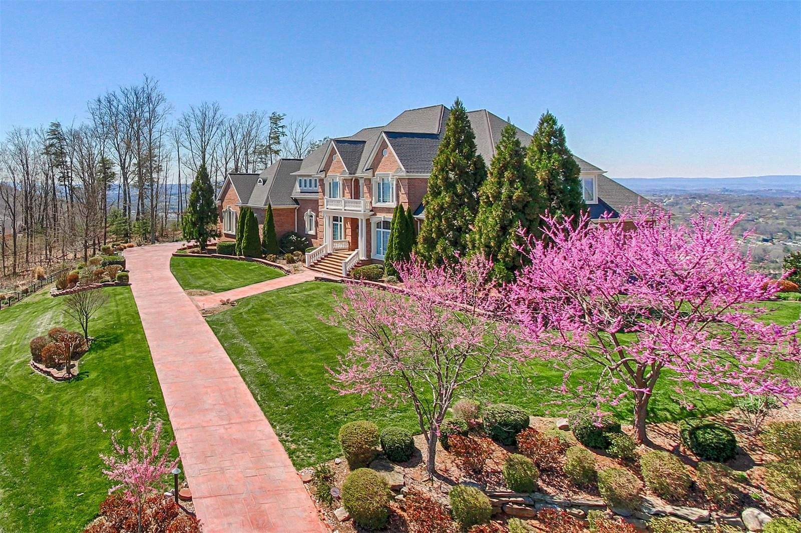 2179 heavenly view ooltewah tennessee 37363 real estate