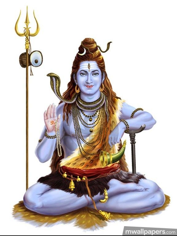 Lord shiva best hd photos 1080p 16447 lordshiva hindu god mahadhevar hdwallpapers - Trishul hd wallpapers 1080p ...