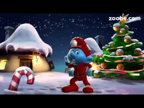 Weihnachtsvideos 2021