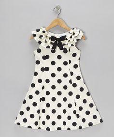 5e610c681 Resultado de imagen para vestidos para nina talla 10 | Gerardine ...
