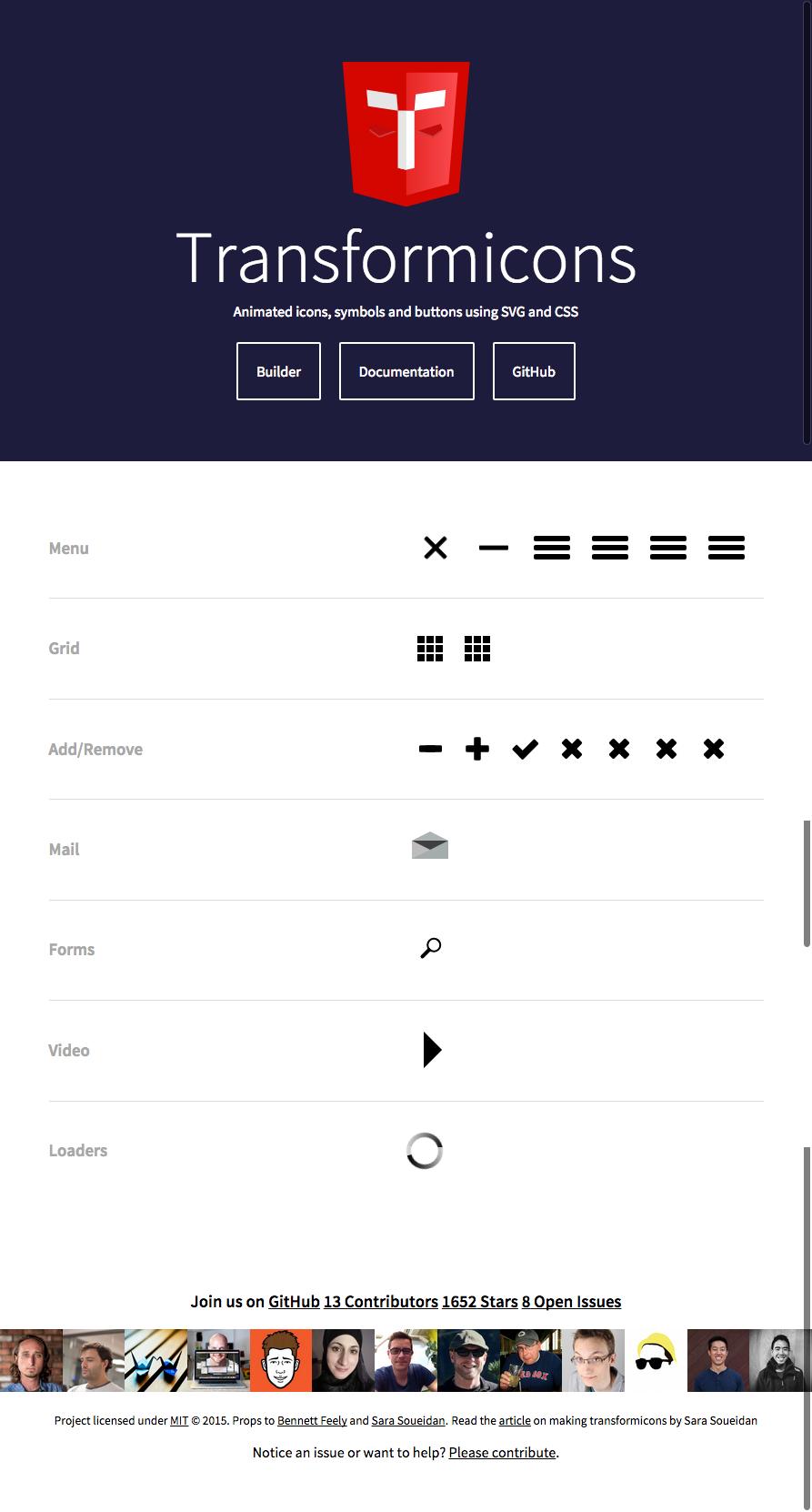 animation icon Animated svg icons, Logo design