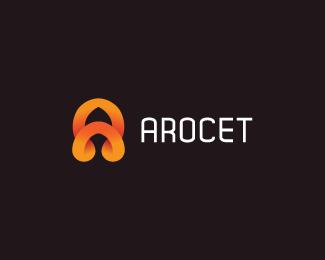 Arocet