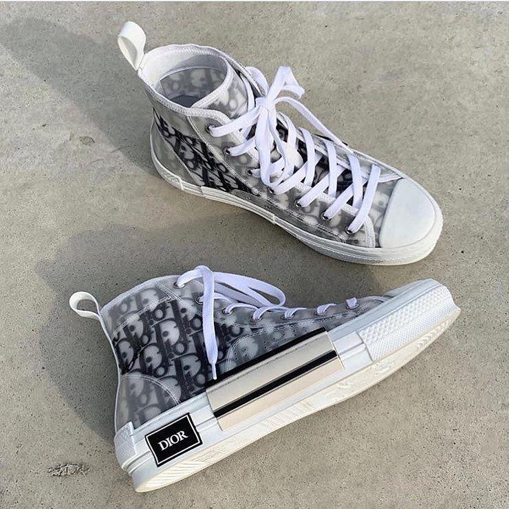 Dior sneakers, Sneakers, Dior