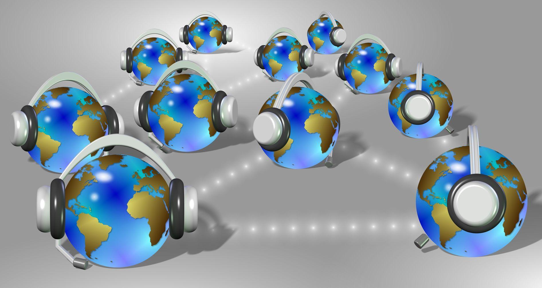 Best Business Internet phone rates | Enterprise business ...