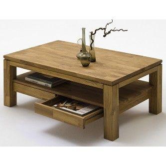 tables basses en bois massif royale deco meubles pinterest table basse en bois massif. Black Bedroom Furniture Sets. Home Design Ideas