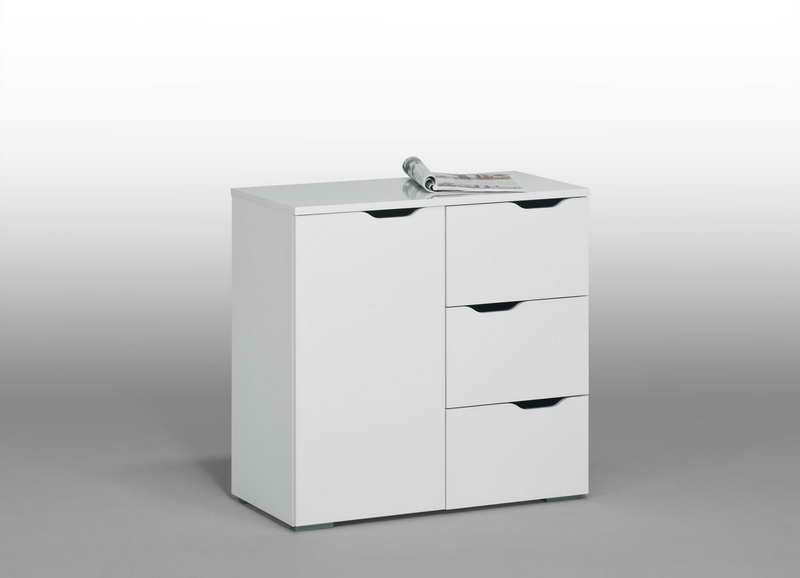 Petit Meuble Rangement Ikea