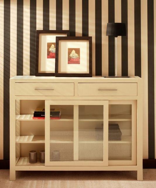vitrina baja | salon | Pinterest | Vitrinas, Bajos y Decoracion ...