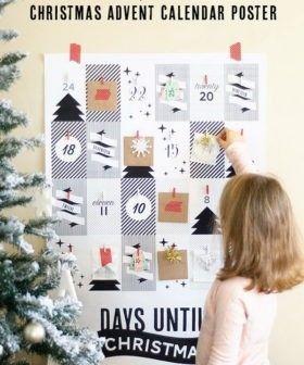 Photo of 30+ Festive DIY Christmas Wreaths with Lots of Tutorials 30+ Festive DIY Christm…
