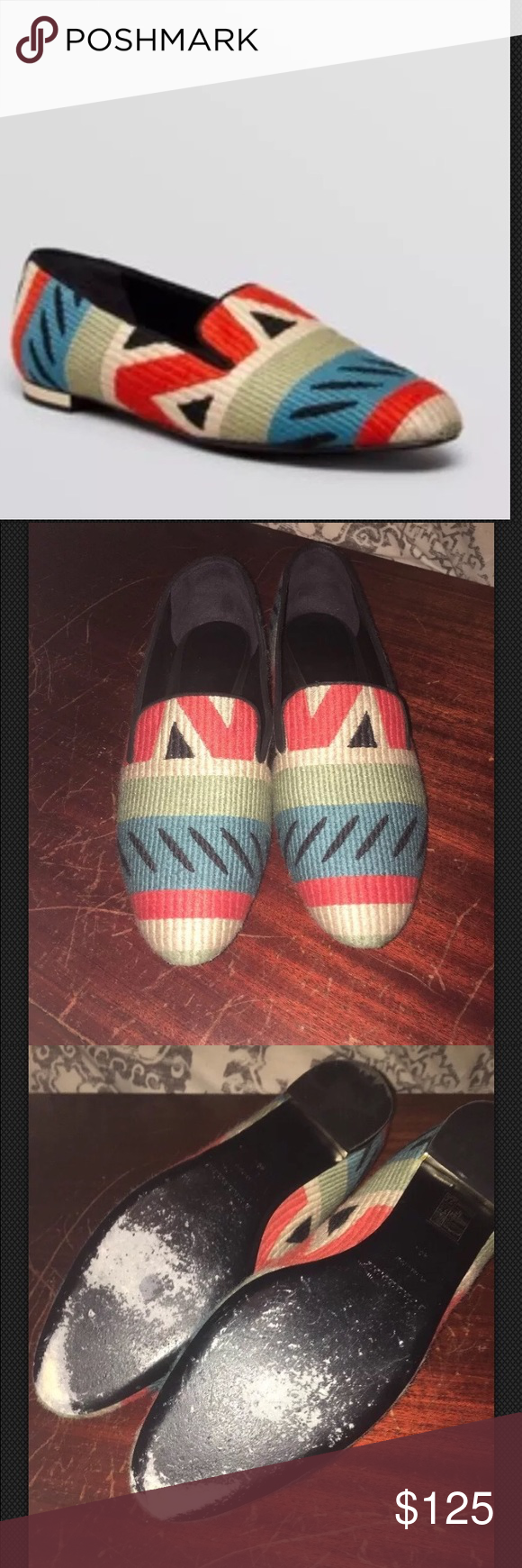 e71985c8b56 Burberry slip-ons DESCRIPTION Grab everyone s attention when you slip on  these Burberry slippers!