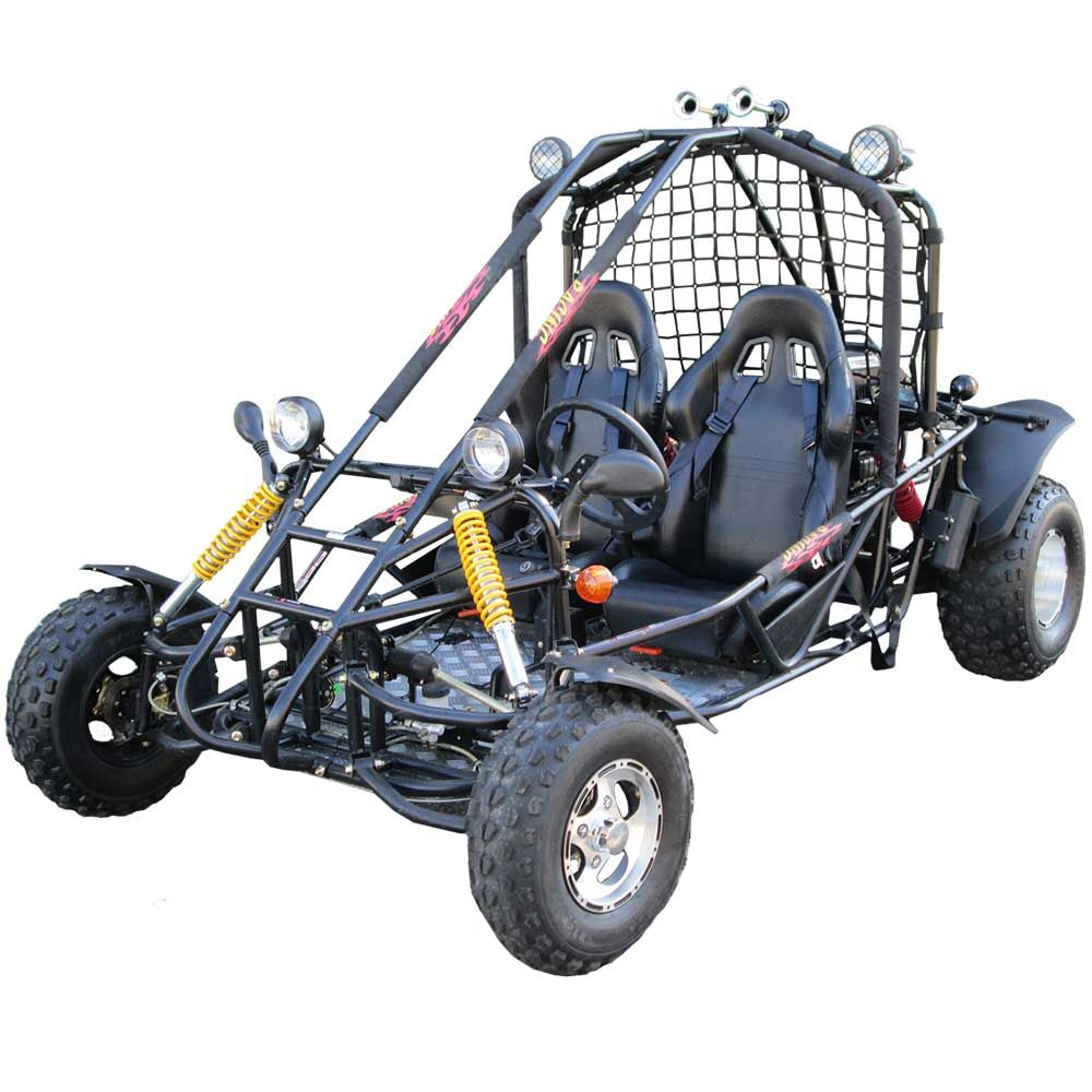 the latest full size go kart from kandi is a beast with. Black Bedroom Furniture Sets. Home Design Ideas