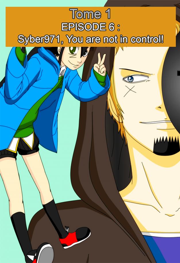 Akwaro Phenomenon-Manga-NekonoRan.com
