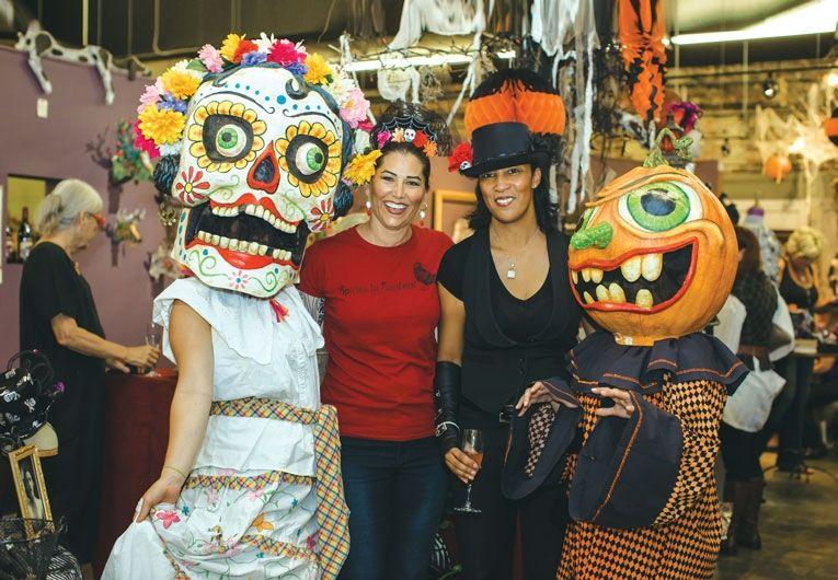 Halloween Events Halloween, Halloween fun, Local festivals