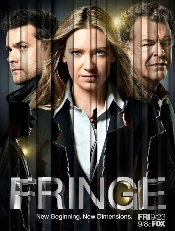Exclusive First Look Fringe World Is Shattered Fringe Tv Series Tv Series On Netflix Best Tv Shows