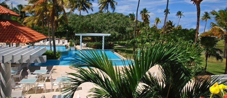 humacao puerto rico hotel wyndham garden at palmas del mar - Wyndham Garden Palmas Del Mar