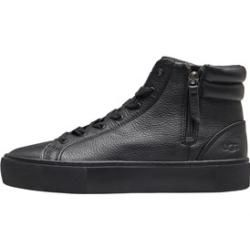 Photo of Ugg Damen Olli Hi Tops Schwarz Ugg Australia